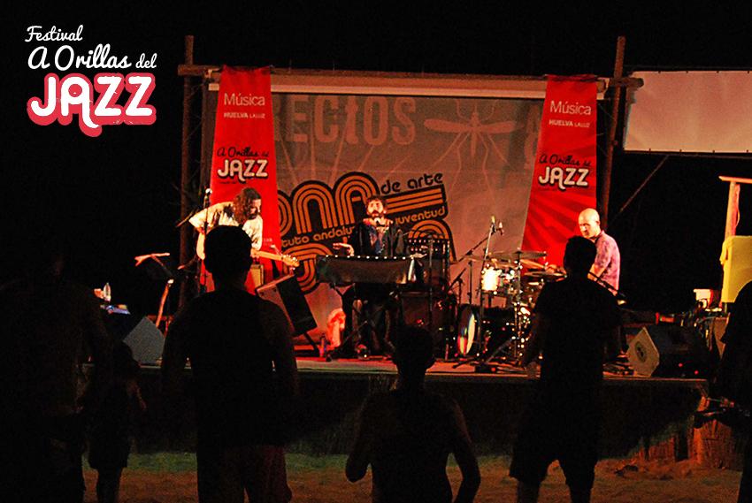 A-Orillas-del-Jazz-2011-02