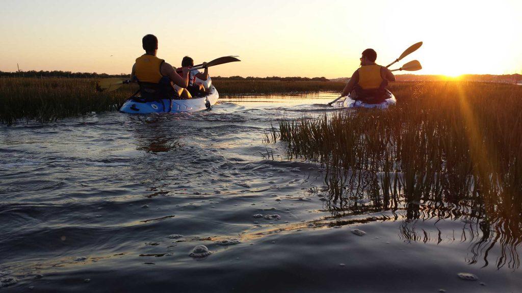 kayaks-rutas-huelva