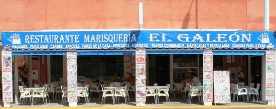 restaurante-el-galeon