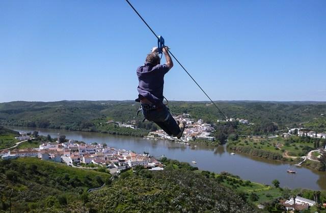 tirolina-españa-portugal