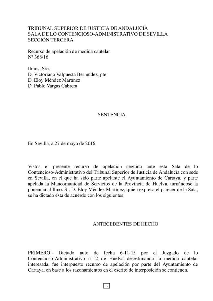 SENTENCIA-APELACION-CAUTELARES-001