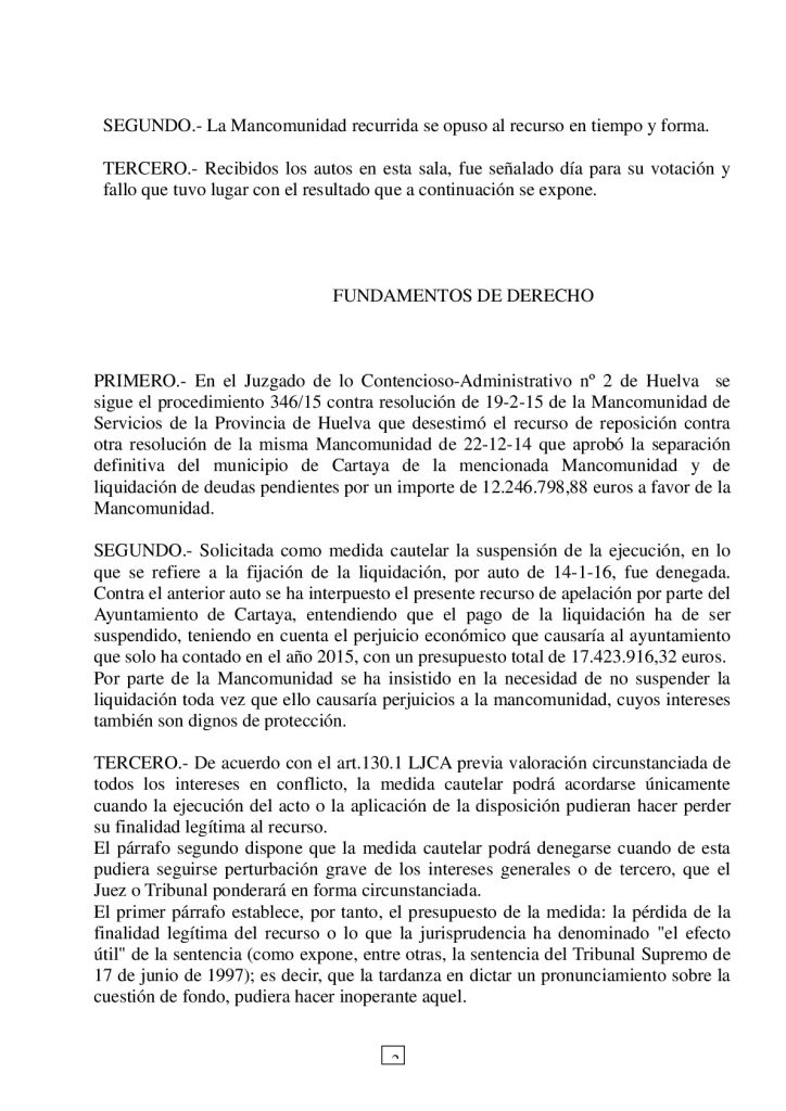 SENTENCIA-APELACION-CAUTELARES-002