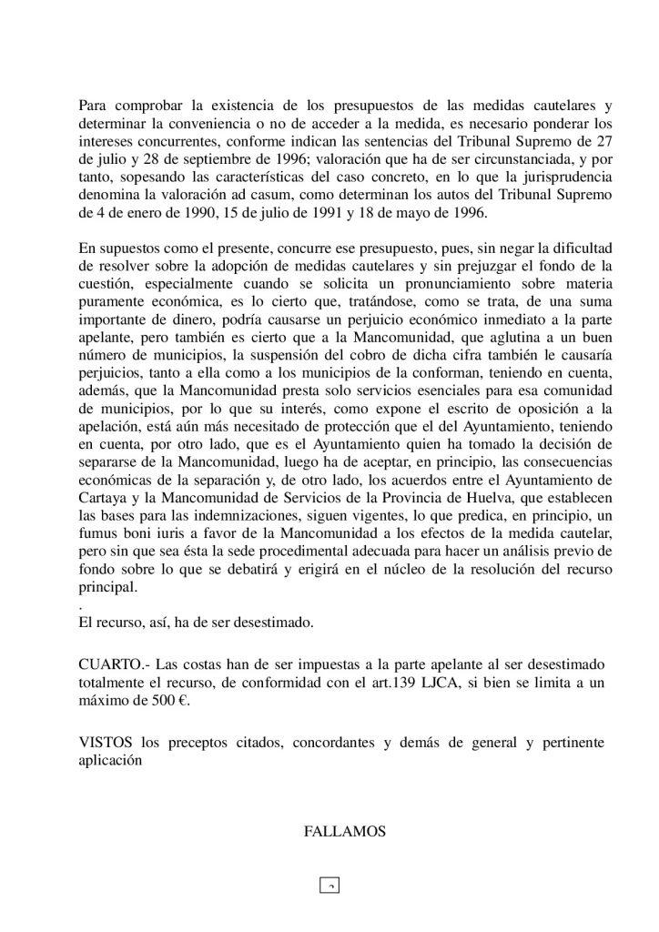 SENTENCIA-APELACION-CAUTELARES-003