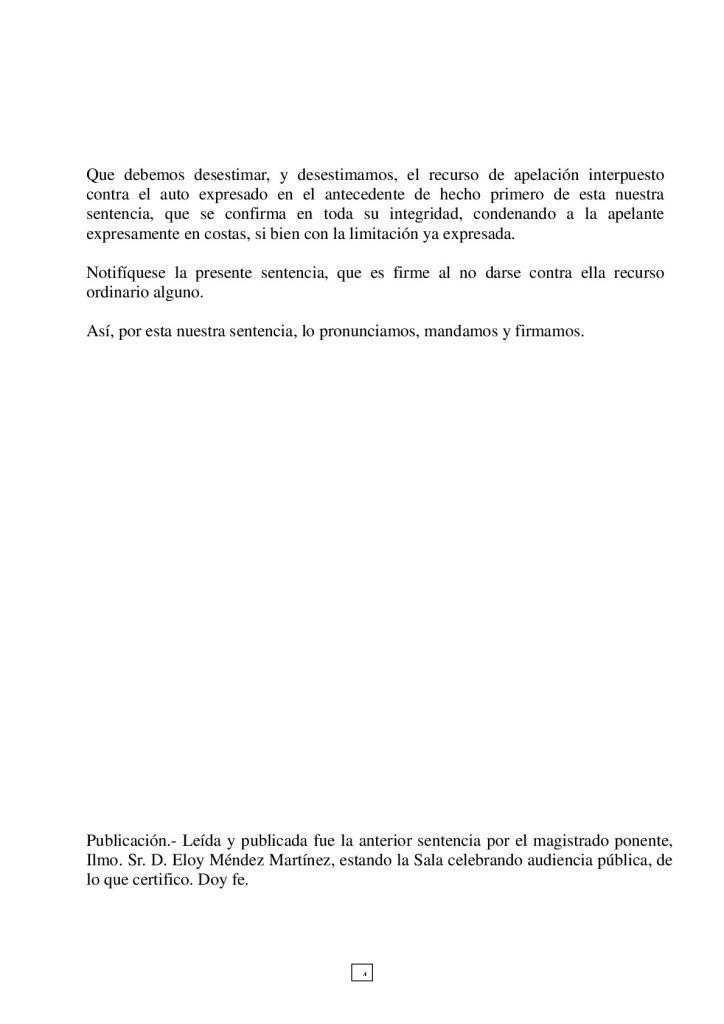 SENTENCIA-APELACION-CAUTELARES-004