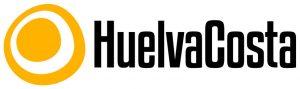 HuelvaCosta