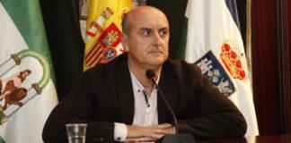 Juan Manuel González