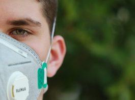 cómo hacer donaciones coronavirus andalucia