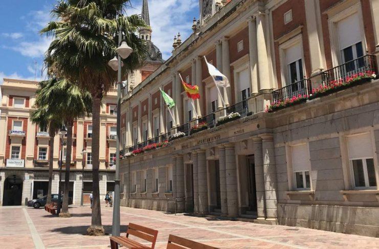 Agencia de comunicación de Huelva ofrece servicios gratis a administraciones públicas durante el COVID-19